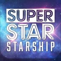 SuperStar STARSHIP free Diamonds hack
