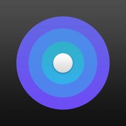 Internet radio Listen FM