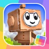 Paper Monsters - GameClub (AppStore Link)