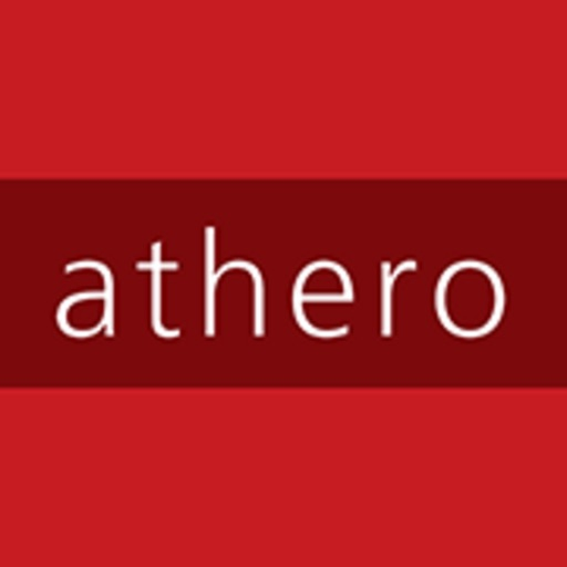 Atherosclerosis Journal