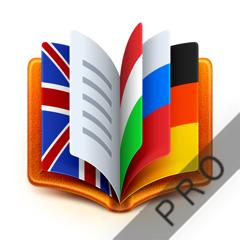 Read & Learn Pro
