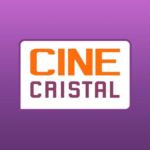 Ciné Cristal