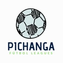 Pichanga Futbol Leagues