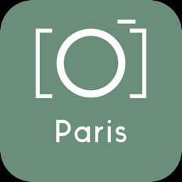 Paris Visit & Guide