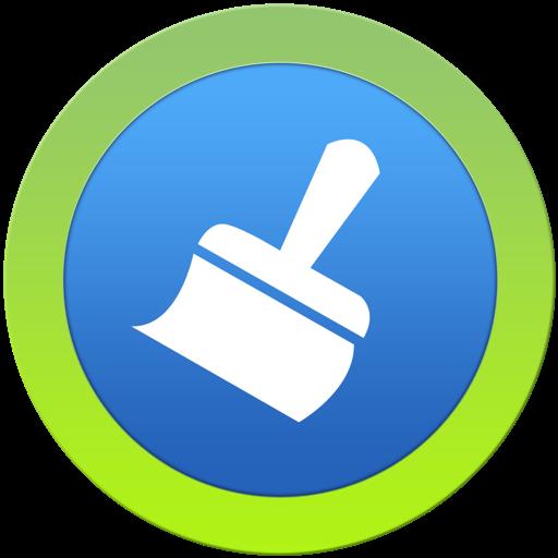 Disk Tuner : System Optimizer