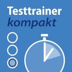Test Industriemechaniker