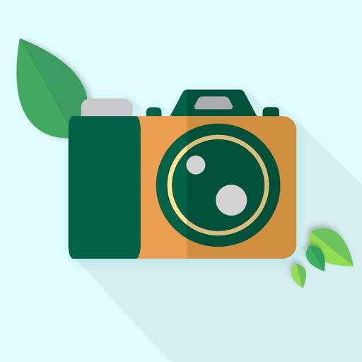 Creative Photo Editor