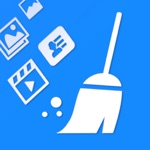 Phone Cleaner - Boost Mobile