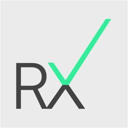 RemoteXpert – Get help faster.