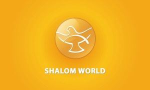 Shalom World TV