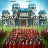 Empire Four Kingdoms free Rubies hack