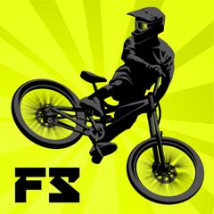 Bike Mayhem Freestyle
