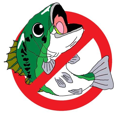 魚―ストバスターズ