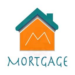 Mortgage/Loan Calculator Plus