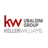 KW Ubaldini Group - KW Ubaldini Group artwork