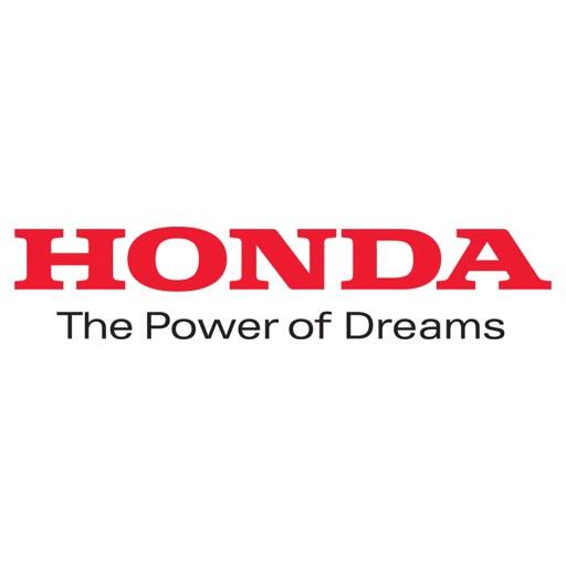 Honda България