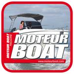 Moteur Boat Magazine pour pc
