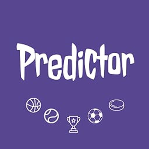 Betting Tips Predictor