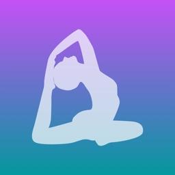 YogaMind : Yoga Workout