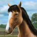 My Horse Hack Online Generator