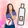 妊娠検査ー症状の質問アイコン