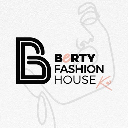 Berty Fashion
