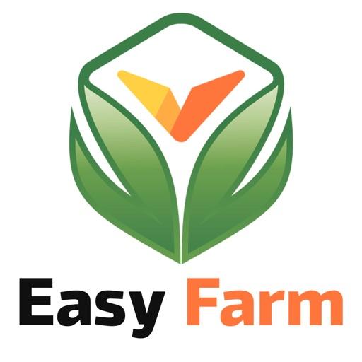 Agroprecisão icon