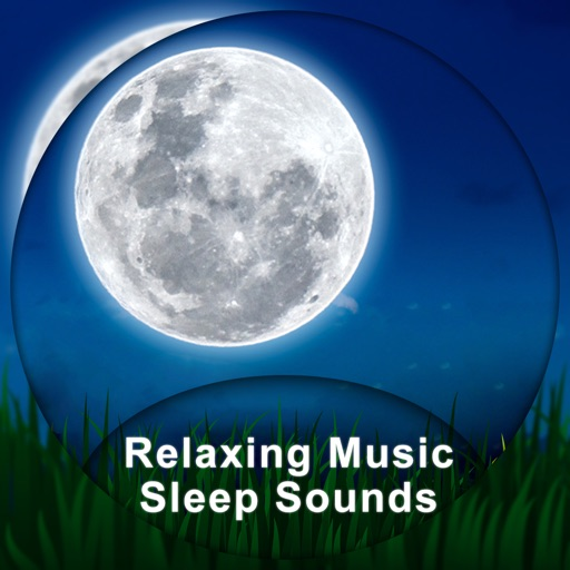 Relaxing Music : Sleep Sounds