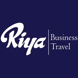 Riya Business Travel