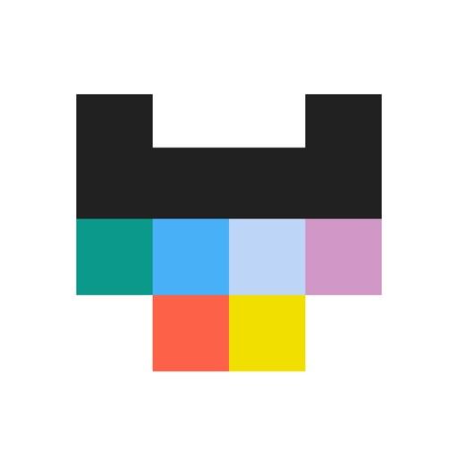 Paradeo - Photo Editor