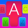 Color your keyboard - iPhoneアプリ