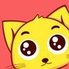 猫印直播-喵播秀场直播