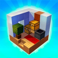 Tower Craft 3D - Idle Building free Resources hack