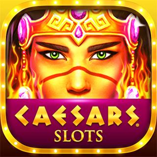 free slot machine game