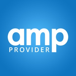 Amp Provider