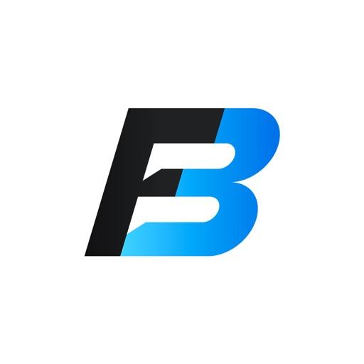 Bombshell Fitness icon