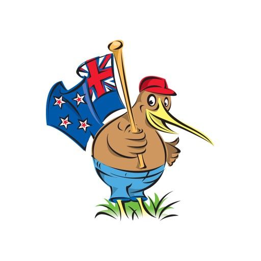 Kiwi Holiday Parks