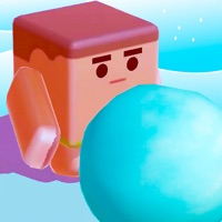 Codes for Ball Fight.io™ Hack