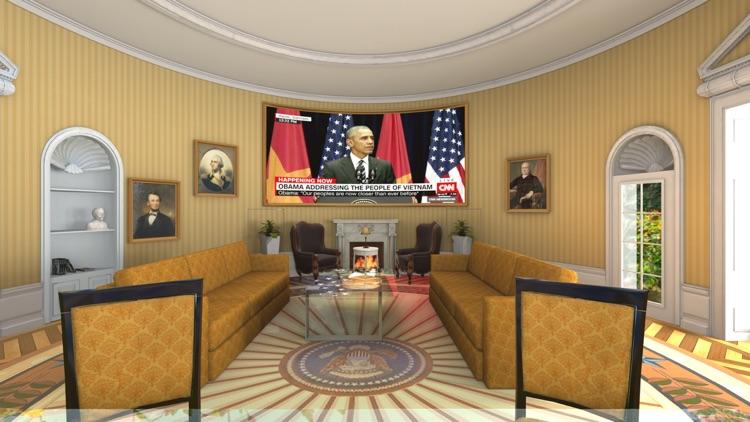 CEEK Virtual Reality screenshot-7