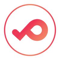 点击获取Peerfect App