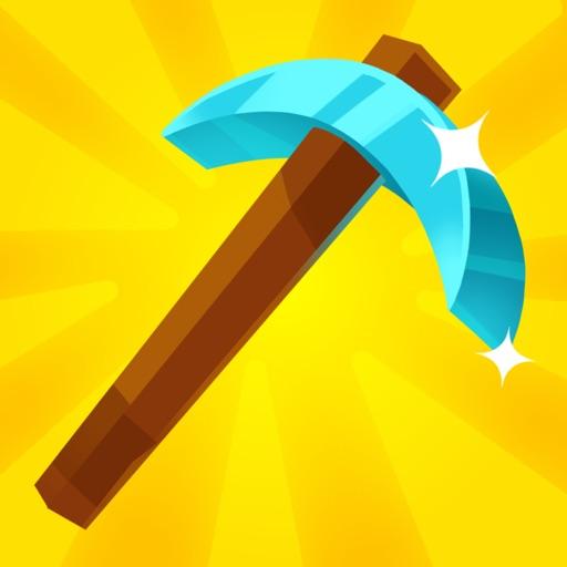 Merge Craft - Merging Game iOS App