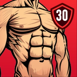 Six Pack Abs Workout Plan