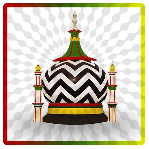 Kalam-e-Ala-Hazrat