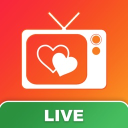 OmeLive - Live Video Chat App