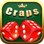 Craps - Casino Style! Hack Online Generator  img