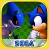 Sonic CD Classic (AppStore Link)