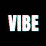 VIBE Крутые Обои и Заставки 4K на пк