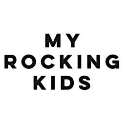 My Rocking Kids