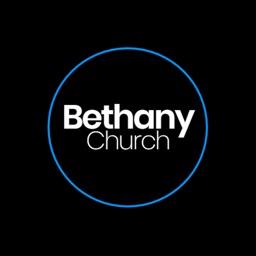 Bethany Church Green Bay