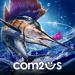 Ace Fishing: Wild Catch Hack Online Generator